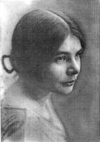 200px-Sofia Mogilevskaya