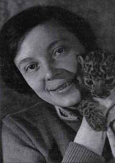 CHAPLINA Vera Vasilevna2